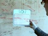 Film de projet: Univ Agence Fivenodes