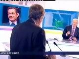 Bianco - La voix est libre - Provence-Alpes - France 3