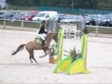 concours chazey 04.04.10