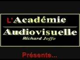 Démo Académie Audiovisuelle