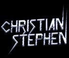 Christian Stephen - Mirando al cielo