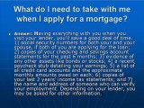 """Mortgage Rates Illinois, FHA loans, Mortgage, Refinancing"""