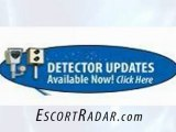 Escort 9500ix - The Need of Radar Detector and Vehicle GPS