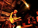 Revenge Punk Rock Festival
