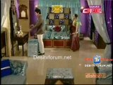 Kesariya Balam Aayo Hamare Desh 16th April 2010 - - pt1