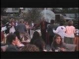 Musique cubaine et latino-américaine - Souper dansant - Groupe Caliente Son