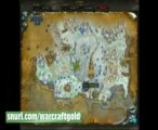WoW - Joana'S Horde Leveling Guide | World Of Warcraft ...