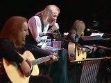 Uriah Heep - Why Did You Go HD