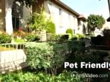Spring Gardens Apartments in La Mesa, CA - ForRent.com