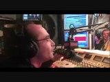 Vidéo Dailymotion romano et l'algerino