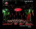 Tasavvufi Sufi müzik 1 Kutlu doğum 2010