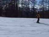 Jules sur les skis 3: Il n'en fait qu'à tête!