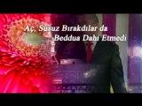 Mustafa CAYMAZ - ASIR O ASIR