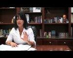 Silva Mind Control Techniques to manifest abundance and hap