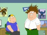 Family Guy S08 E16 April In Quahog Part 3/3