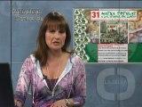ACTUALITAT SETMANAL 16 ABRIL 2010