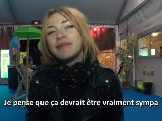 Electro, pop, rock... tous les styles à Bourges