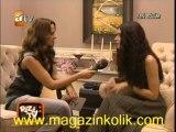17-04-2010-ATV-DİZİ TV-TUBA BÜYÜKÜSTÜN