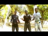 staff compas of st-marc haiti by wisler j.