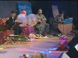 Kurdish Kamkars Music