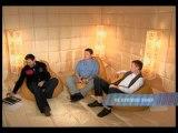 ИГРЫ ИДИОТОВ 02.03.2008 Сергей Князев и Андрей Ковалев ЧАСТЬ 2