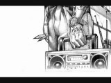 Mr Capone-E - I Like It ft. Nate Dogg [REMIX]