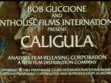 1979 - Caligula - Tinto Brass