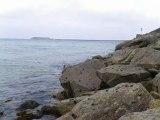 Bon Kotentin Trip 11-04-2010