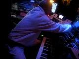 Busta Rhymes Chingy Fat Joe - Shorty  Améno Rmx 2010