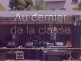 2006/06 AU DERNIER DE LA CLASSE