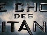 Le Choc Des Titans - Bande-Annonce VF