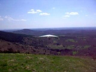 Delta Monédières avril 2010_7500
