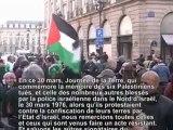 NON AU FASCISME EN NAZISME NON A ISRAEL ...