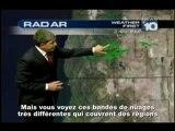 météo/chemtrails 1 présentateur dénonce!