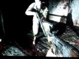 zombie nazi cod waw bug des armes pour l hote