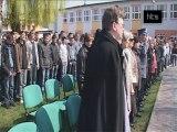 34 Emisja Piatek 16.04 cz2 HTS