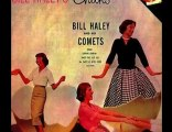 Bill Haley _ his Comets-Sweet Sue_Just You