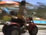 Pecados de mi Padre - Trailer (HD)