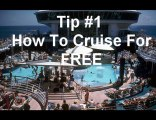 Cruise Ships- Tips to Save and Plan