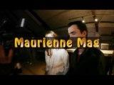 MAURIENNE MAG N°3