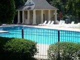 Northpark Subdivision, Covington, LA, Real Estate For Sale