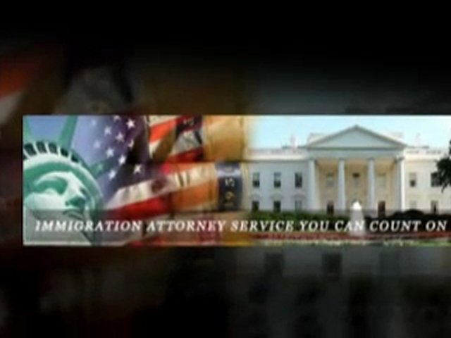 San Diego Immigration Attorneys | Immigration Attorneys San