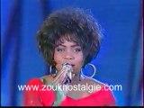 Zouk Machine - Maladie d'amour 1991 (DJ Issssalop')
