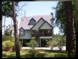 Top Gulf Shores REO Properties