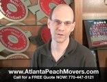 Decatur ga Moving Company Movers Ga[Atlanta Peach Movers]