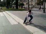 skate-bolness