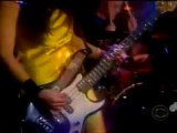 A Perfect Circle - The Hollow (Live at Craig Kilborn)
