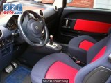 Occasion Peugeot 1007 Tourcoing