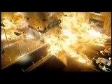 Video filmographie.tv : Matrix Reloaded (The Matrix Reloaded)