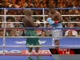 Boxe - James Toney vs Samuel Peter - I - 02-09-2006 _chunk_2